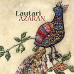 Lautari - AZARAN