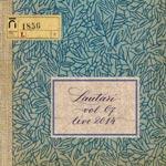Lautari - Vol. 67