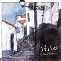 Stilo - LISBOA AVENUE