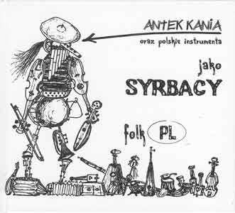 Lista MUZYKANT@man.torun.pl - Dzis CD'zi Najblizej